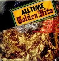 Various - All Time Golden Hits