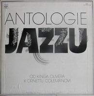 King Oliver, Ornette Coleman... - Antologie Jazzu