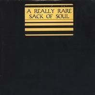 James Moody, The Hollies, a.o. - A Really Rare Sack Of Soul