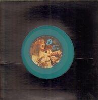 Janis Joplin / Steamhammer / Aum / Santanta / Chicago - Action Sampler