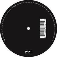 Various Artists - ALL Pt.2