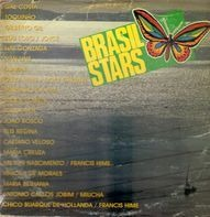 Various Artists - Brasil Stars