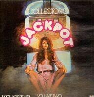 Jimmie Noone, Art Tatum, Bunny Berigan et al. - Collector's Jackpot, Vol. 2