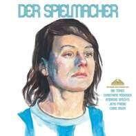 Various Artists - Der Spielmacher