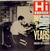 Various Artists - Hi Records The Early Years Vol. 2