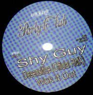 Various - Hit Parade 2/91