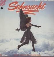Klaus Hoffmann, Anne Haigis, Scorpions a.o. - Sehnsucht