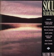 Various Artists - Soul Searching Volume Two