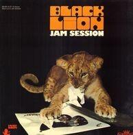 Ben Webster / Bud Powell / Earl Hines / Memphis Slim / a.o. - Black Lion Jam Session