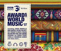 Ben Harper / Camille / Natacha Atlas a.o. - Awards For World Music '07