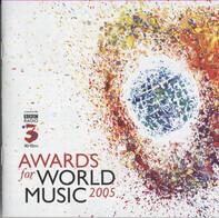 Tinariwen / Lhasa / Khaled a.o. - Awards For World Music 2005