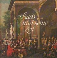 Bach, Telemann, Vivaldi - Bach Und Seine Zeit