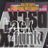 Robert Lowe, Hicky Burr, Caesar Frazier, u.a. - Back To Funk