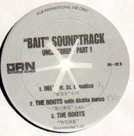 The Roots, Total and others - 'Bait' Soundtrack Uncensored - Part 1