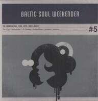 Various - Baltic Soul Weekender Vol.5