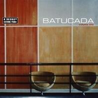 Walter Wanderley,Trüby Trio,Extended Spirit,u.a - Batucada Volume One