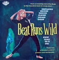 Pete Shelley, Tom Verlaine etc - Beat Runs Wild