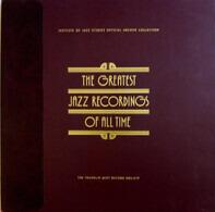 Louis Armstring, Luis Russell, Freddie Johnson a.o. - Big Band Jazz