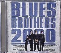 John Popper,Elwood,Blues Traveler,u.a - Blues Brothers 2000