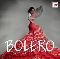 Various - Bolero