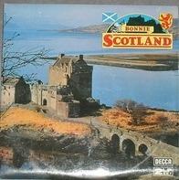 Kenneth McKellar, Jim Macleod, Peter Morrison - Bonnie Scotland