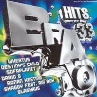 Shaggy Feat. Rik Rok,Destiny's Child,Wheatus, u.a - Bravo Hits 33
