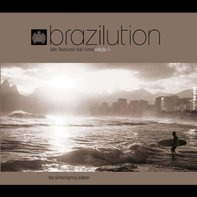 Various - Brazilution