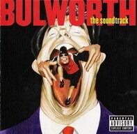 Dr. Dre & L L Cool J, Youssou N'Dour, Public Enemy, u.a - Bulworth