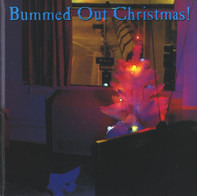 The Sonics / Staple Singers - Bummed Out Christmas