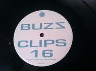 Tweet, Kelly Price, Keith Murray, Jennifer Lopez, Nas, Flipmode Squad - Buzz Clips 16