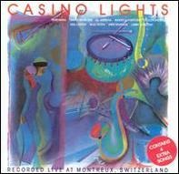 Yellowjackets / David Sanborn / Neil Larsen etc. - Casino Lights