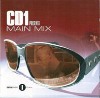 VPL / Paul Oakenfold / Joman a.o - CD1 Presents Main Mix