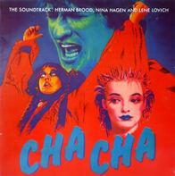 Nina Hagen - Cha Cha - The Soundtrack