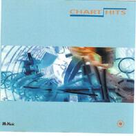 Lou Bega, Spike, a.o. - Chart Hits 11/99