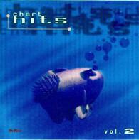 Robyn, Huff & Herb, a.o. - Chart Hits Vol. 2 1998