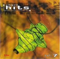 Blümchen, Funky 9ers, a.o. - Chart Hits Vol. 7 1998