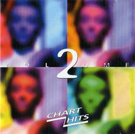 Vengaboys / Masterboy / Gigi D'Agostino / etc - Chart Hits Volume 2 -2000