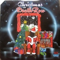 Snoop Dogg, Nate Dogg a.o. - Christmas On Death Row
