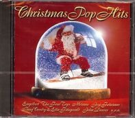 Various - Christmas Pop Hits