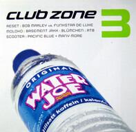 Moloko / Scooter / ATB a.o. - Club Zone 3