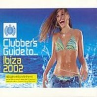 Various - Clubber's Guide To... Ibiza 2002