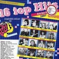 Mike Oldfield, Chris Rea, Jan Hammer - Club Top 13 International Extra