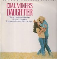 Bernard Schwarz, Loretta Lynn, Sissy Spacek - Coal Miner's Daughter