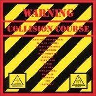 Various - Collision Course