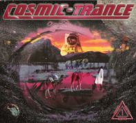 Dissidenten / Human Beings / Solid State a.o. - Cosmic-Trance - Chapter 1