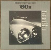 John Hartford, Wynn Stewart, Wanda Jackson ... - Country Hits Of The '60s