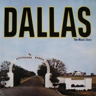 Artie Ripp, Jim Ed Norman, Barry Beckett, Terry Skinner - Dallas : The Music Story