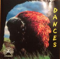 Deep Forest, Wasskönig, Reklov, a. o. - Dances Vol.2