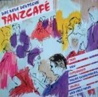 Novalis, Trio, Falco - Das Neue Deutsche Tanzcafé