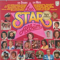 Heinz Rühmann, Mike Krüger a.o. - Das Star Album